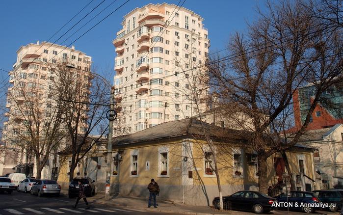 проститутки город ефремова