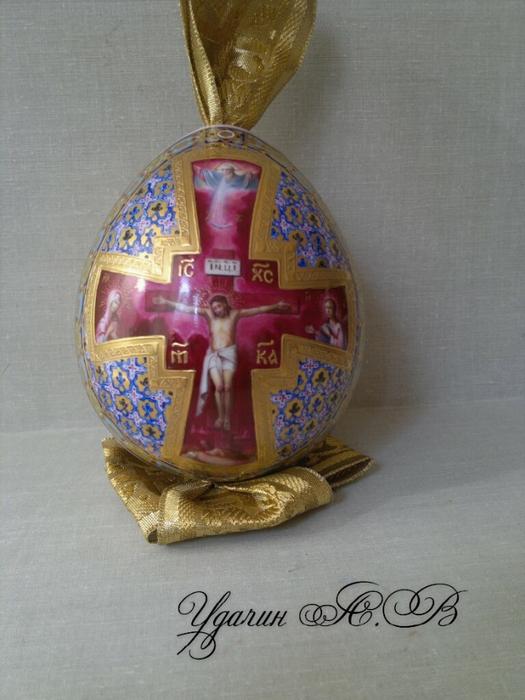пасхальное яйцо1211 (525x700, 321Kb)