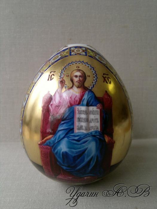 пасхальное яйцо12101 (525x700, 290Kb)