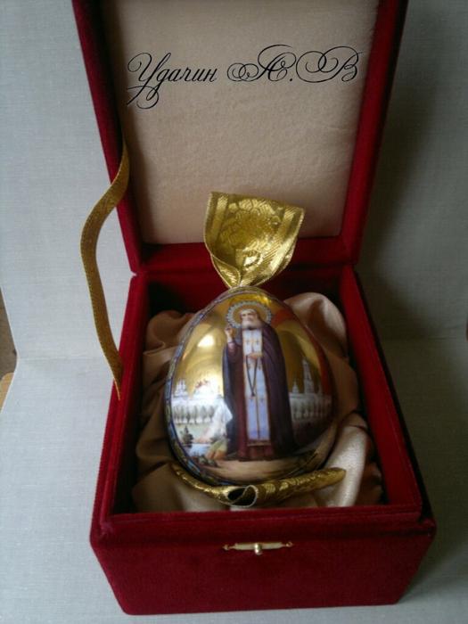 пасхальное яйцо10111 (525x700, 323Kb)