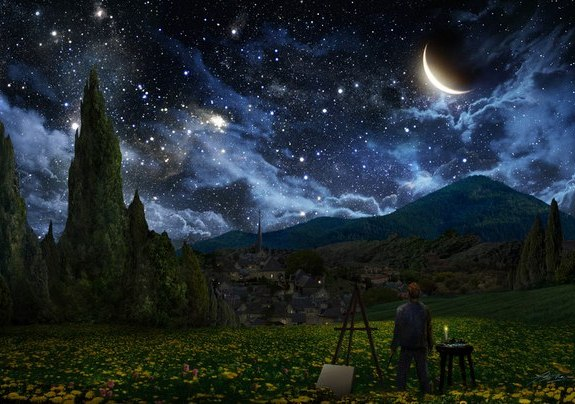 небо (575x404, 71Kb)