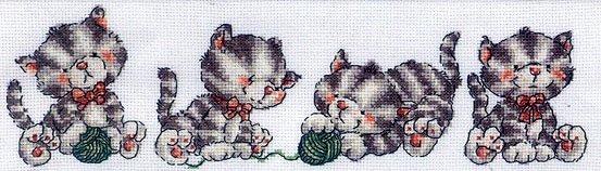 котята (553x158, 40Kb)