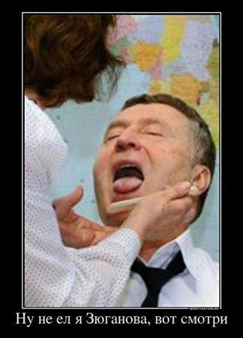 партия, митинг, Либерально-демократическая партия России, Выборы 2012, демотиватор, Сделай Выбор!, Кудрин, навальны/4809633_123 (345x480, 28Kb)