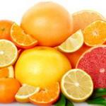 apelsin (150x150, 11Kb)