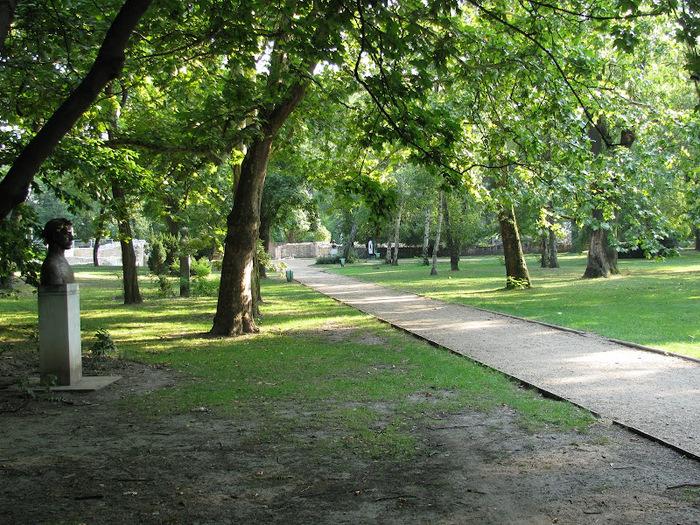 Жемчужинa Дуная - Будапешт часть 2 38206