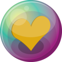 heart-orange-3-icon (128x128, 17Kb)