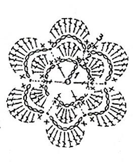 цветок 2 (263x320, 38Kb)