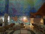 Превью 12 оформлеие отеля и спа ресторана (700x525, 84Kb)