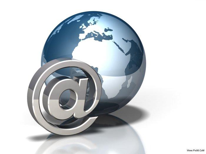 выделенный интернет спб/1330772819_internet (700x525, 33Kb)