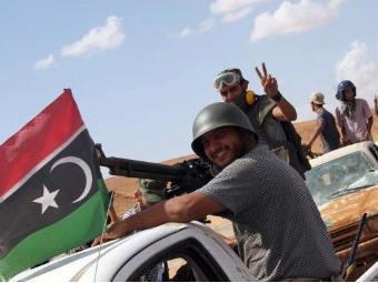 Зверства ливийских повстанцев (340x255, 17Kb)
