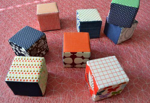 Интеллектуальные и развивающие игрушки, выкройки и схемы - Страница 3 - Подарки, сувениры, игрушки из тканей научимся делать кра