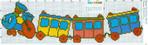 Превью паровозик (700x210, 230Kb)