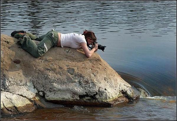 Специальность профессиональный фотограф 9 (600x412, 86Kb)