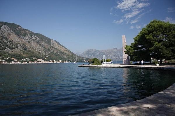 Фотопутешествие по Черногории 1 (600x400, 62Kb)