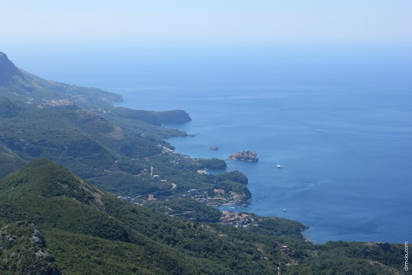 Фотопутешествие по Черногории 3 (600x400, 46Kb)