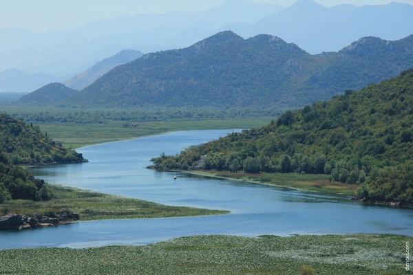 Фотопутешествие по Черногории 8 (600x400, 63Kb)