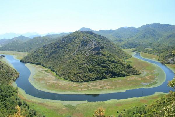 Фотопутешествие по Черногории 10 (600x400, 72Kb)