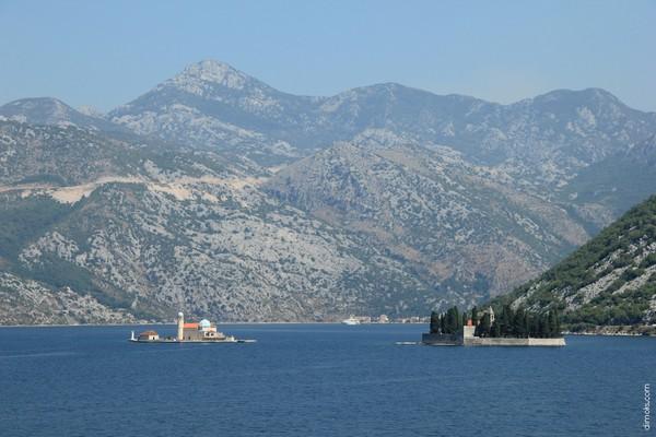Фотопутешествие по Черногории 15 (600x400, 66Kb)