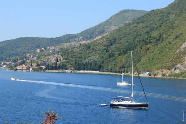 Фотопутешествие по Черногории 16 (600x400, 71Kb)