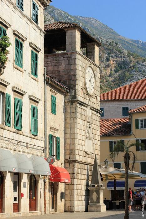 Фотопутешествие по Черногории 26 (466x700, 421Kb)