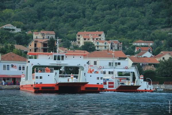 Фотопутешествие по Черногории 39 (600x400, 83Kb)