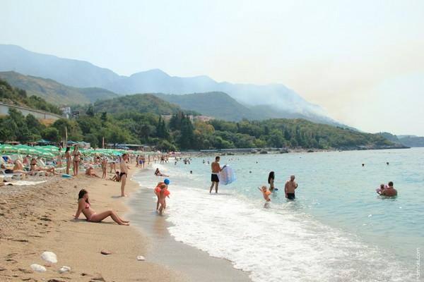 Фотопутешествие по Черногории 45 (600x400, 57Kb)