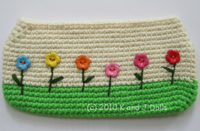 hand_bag_crochet_pattern_with_flowers (700x458, 354Kb)