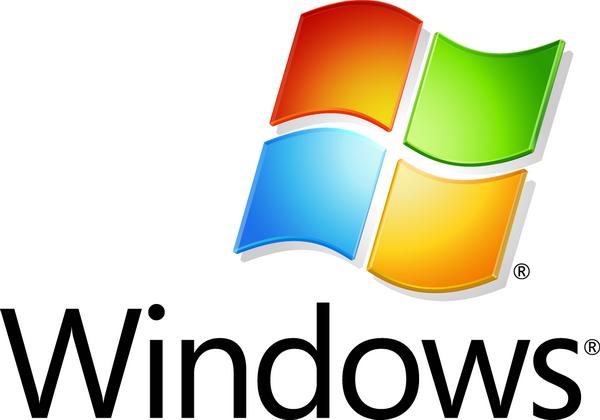 4631441_1317458655_microsoft_windows_generic_v_print (600x420, 116Kb)