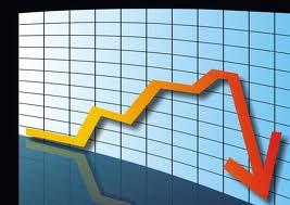 фондовый рынок (267x189, 10Kb)