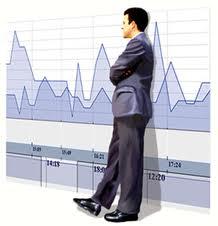 фондовый рынок за март (218x226, 7Kb)