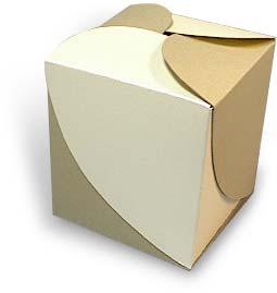 caixa_catavento (255x269, 5Kb)