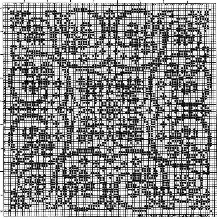 61a4a580ef6241fe4c2f41d1945f8537_8 (691x700, 571Kb)