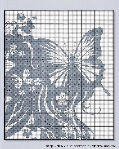 90026-4a87e-19713622- (410x512, 207Kb)