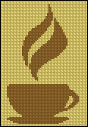 kofe-59.1 (300x430, 80Kb)