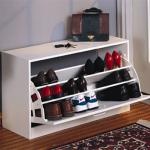 thumbs_shoe-storage-ideas-racks3 (150x150, 23Kb)