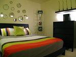 ������ BedroomDesign3 (700x525, 180Kb)