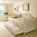 ������ Girls Room Bed Ideas (500x500, 169Kb)