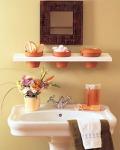������ storage-ideas-in-small-bathroom-1 (480x600, 139Kb)