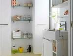 ������ storage-ideas-in-small-bathroom-10-500x383 (500x383, 72Kb)