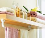 ������ storage-ideas-in-small-bathroom-13-500x425 (500x425, 111Kb)