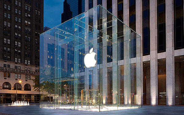 Apple офис фото/4552399_apple1_sm (600x375, 84Kb)