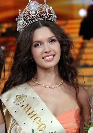 Мисс России (320x453, 66Kb)