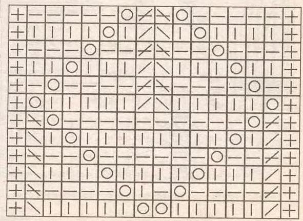 3693968_plate1_opisanie7 (591x431, 64Kb)