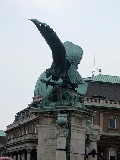 Жемчужинa Дуная - Будапешт часть 3 94867
