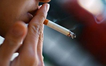 smoking (450x282, 65Kb)