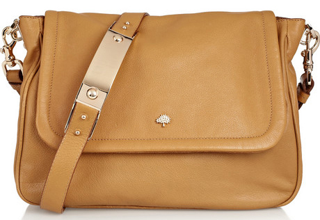 Mulberry's new-season 'Evelina' shoulder bag (460x316, 120Kb)