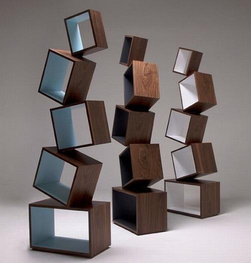прикольная мебель1 (503x526, 131Kb)