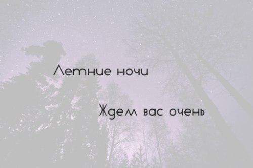 x_9466dcbe (500x333, 18Kb)