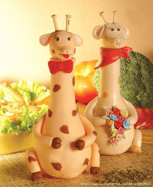 girafa-biscuit_533_10.02.12[1] (533x649, 221Kb)