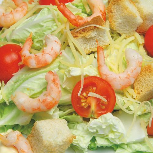 247Соус к салату цезарь с
